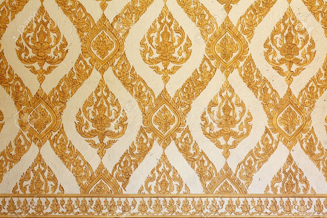 Fantastic Wall Art Patterns Contemporary - The Wall Art Decorations ...