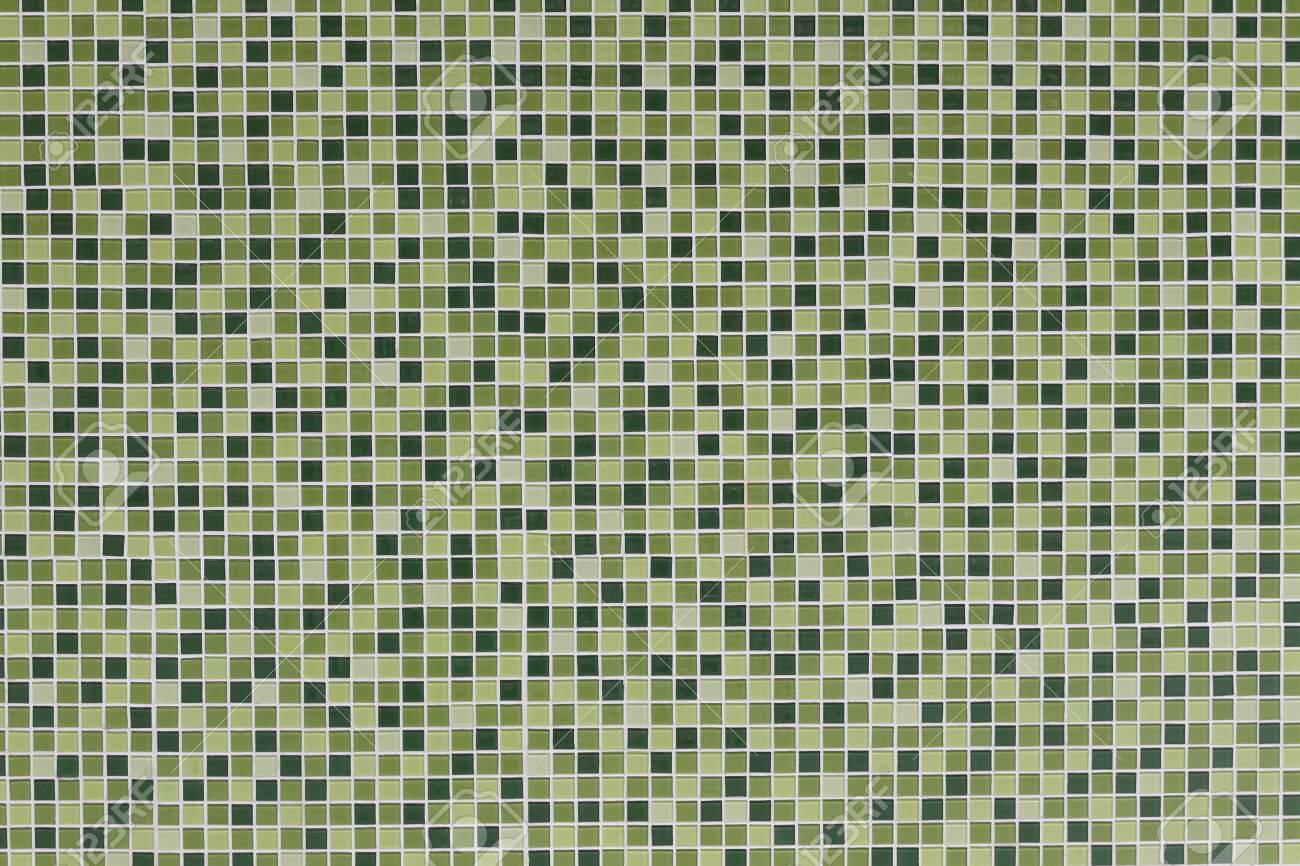 Trend design texture e pattern per pareti e pavimenti