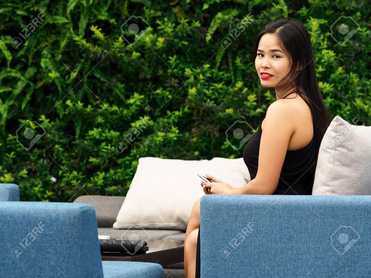 Vietnam dating service online dating i Tamil Nadu