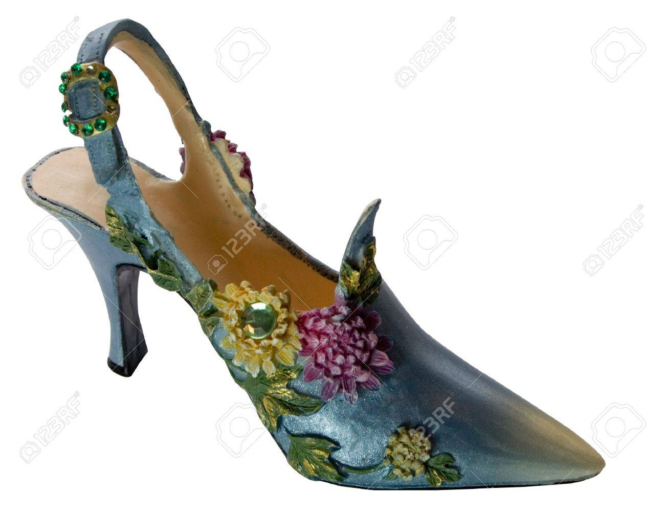 LYNETTE BY BLUEFIN AT RACK ROOM SHOES on The Hunt