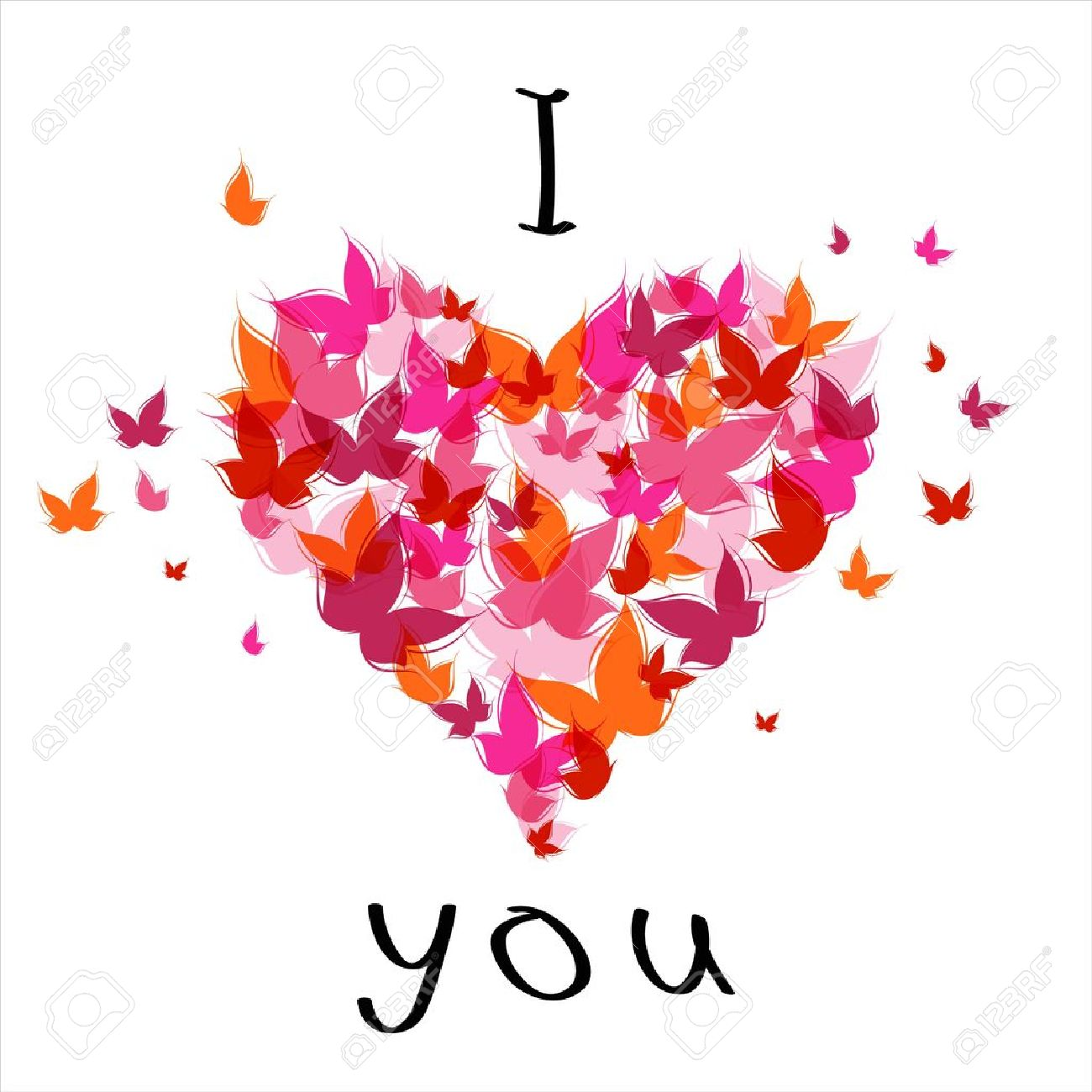 i love you stock photos. royalty free i love you images