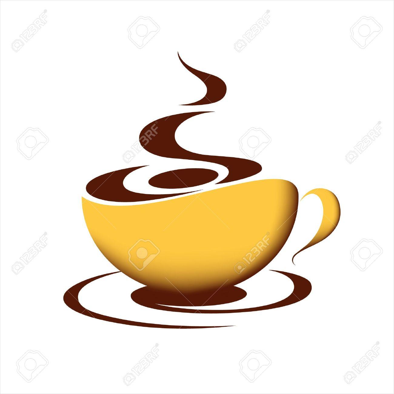 Chocolat Chaud Dessin
