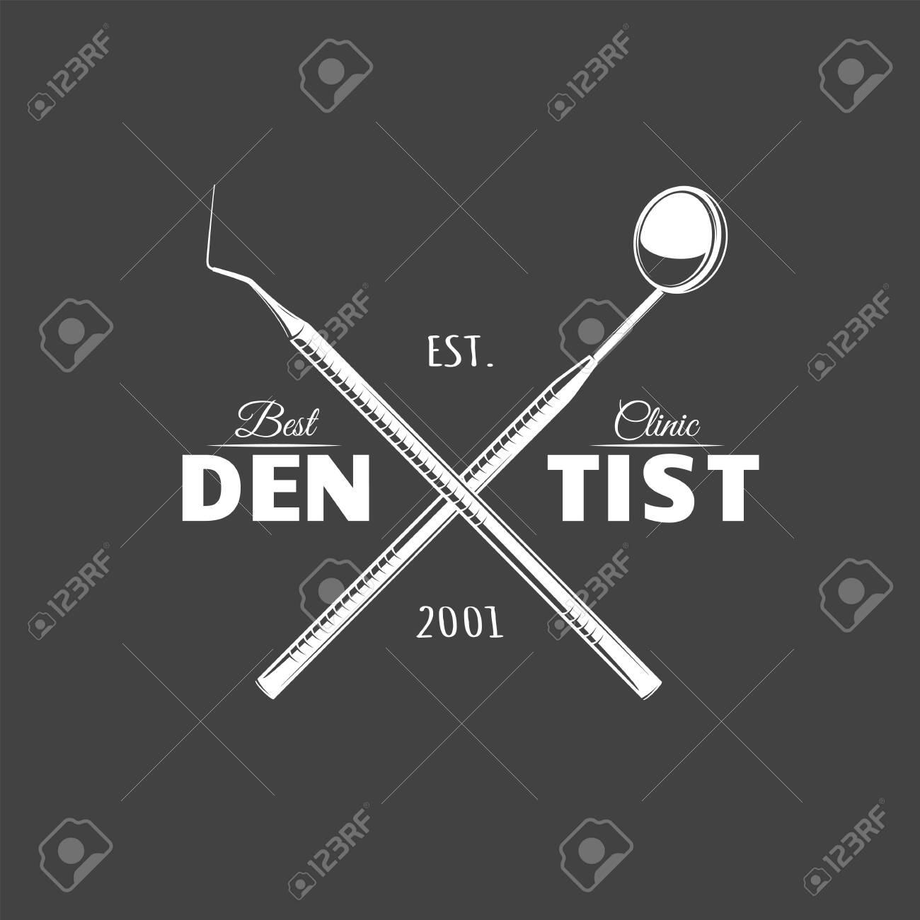 Dentist Tools Clipart - Dental Instruments Png - Free Transparent PNG  Clipart Images Download