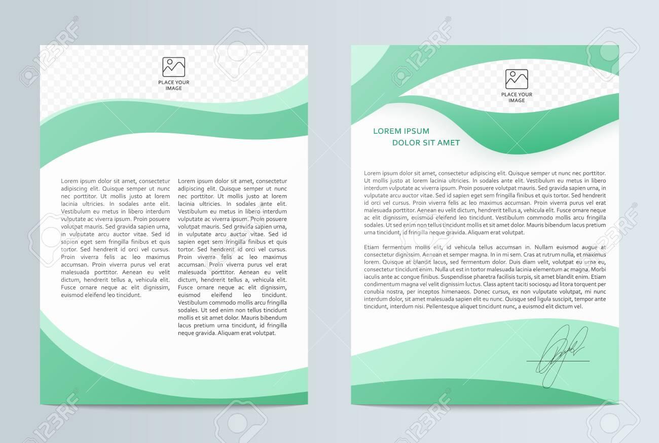 Ausgezeichnet Apple Seiten Broschüren Vorlagen Galerie - Beispiel ...