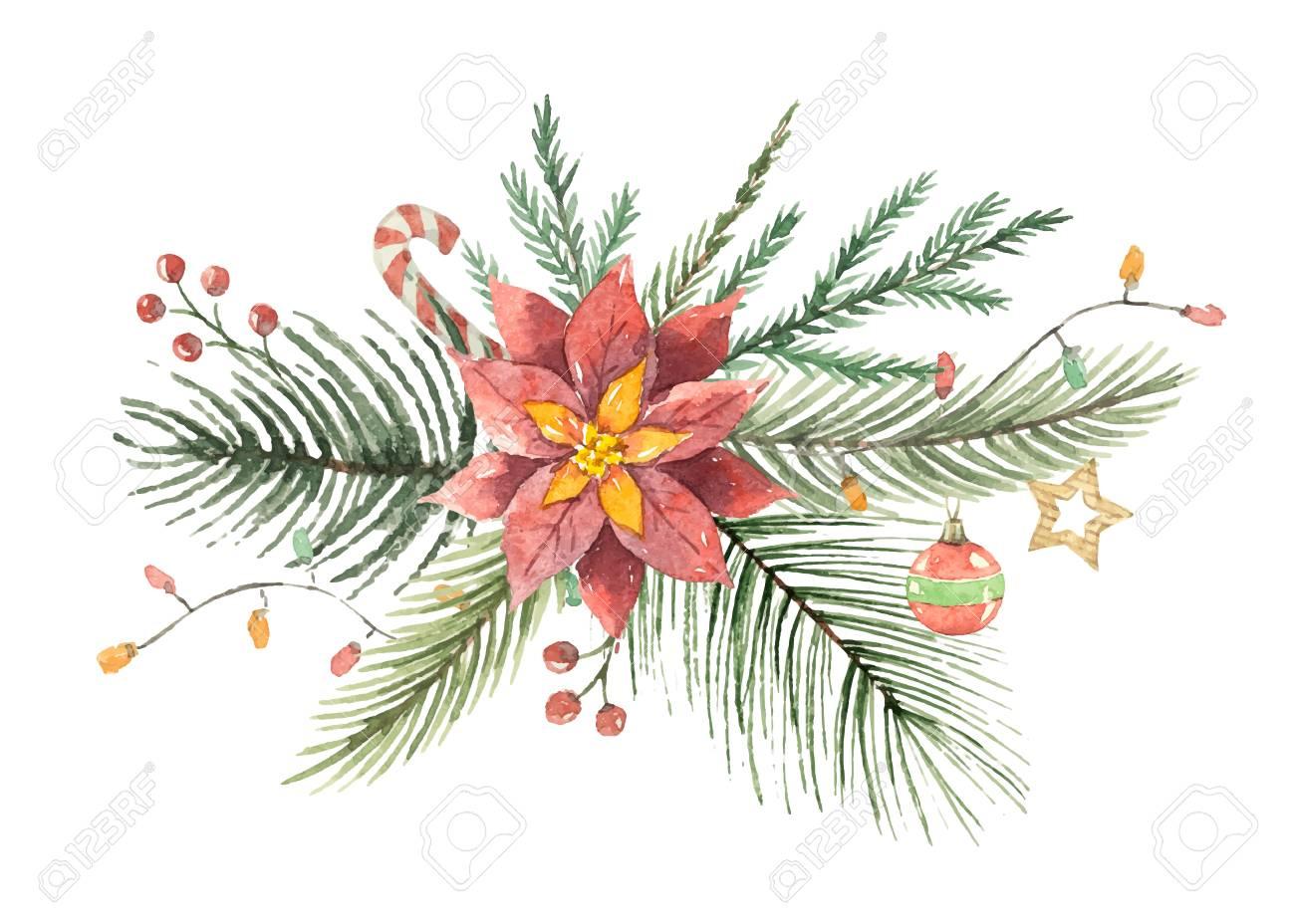 https://previews.123rf.com/images/meggichka/meggichka1710/meggichka171000035/88651842-aquarell-weihnachtsvektorblumenstrau%C3%9F-mit-blumenpoinsettias-und-tannenzweigen-.jpg