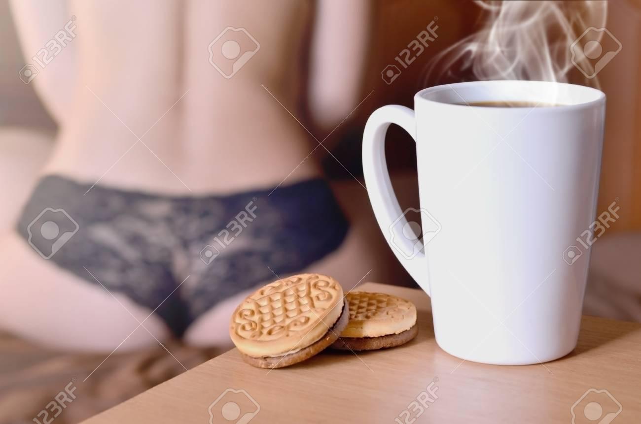 grande bottino ebano bbw porno