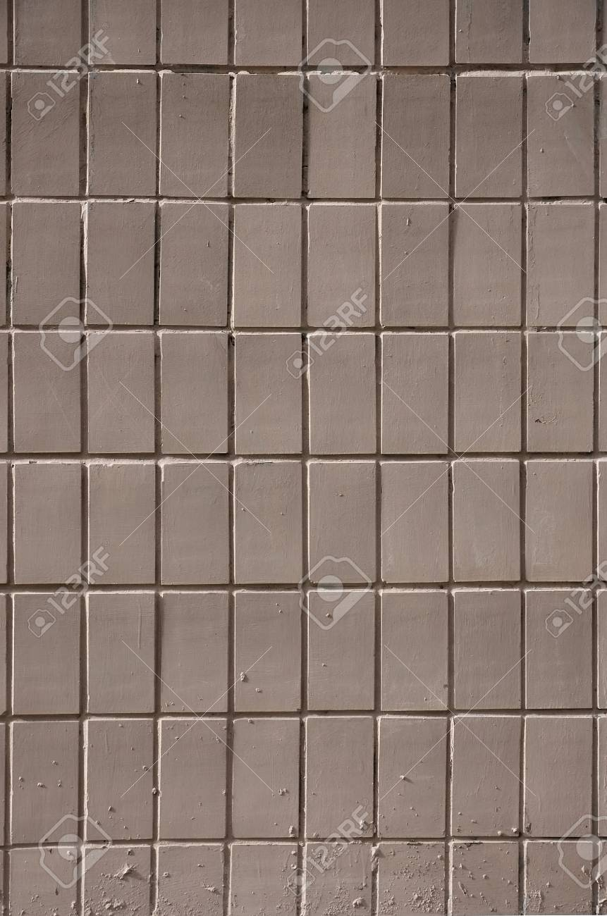 Ussr colored classic ceramic wall tiles texture exterior marble ussr colored classic ceramic wall tiles texture exterior marble floors stock photo 68904932 dailygadgetfo Gallery