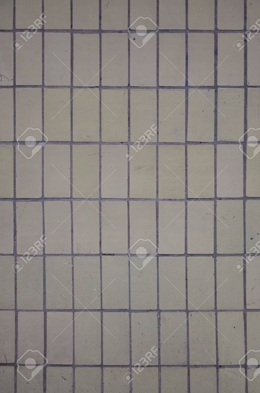 Ussr colored classic ceramic wall tiles texture exterior marble ussr colored classic ceramic wall tiles texture exterior marble floors stock photo 68904936 dailygadgetfo Choice Image