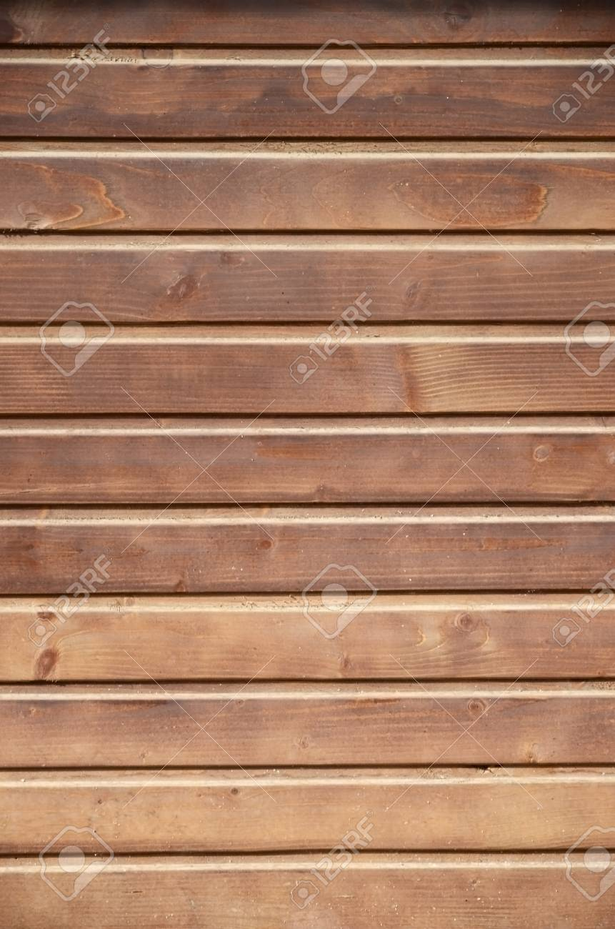 horizontal wood fence texture. Stock Photo - The Texture Of Weathered Wooden Wall. Aged Plank Fence Horizontal Flat Boards. Wood O