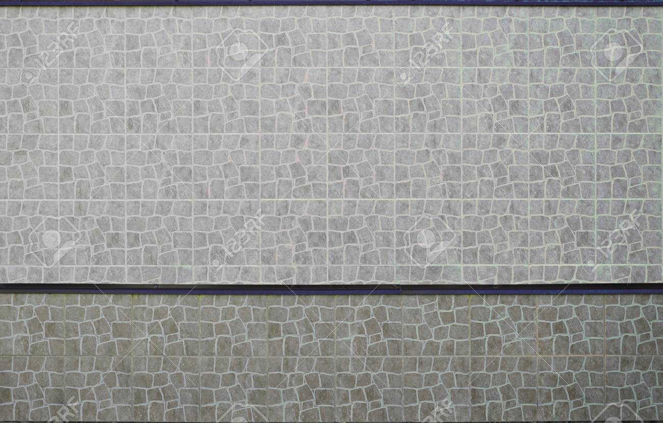 Russian ceramic wall tiles texture modern exterior marble floors