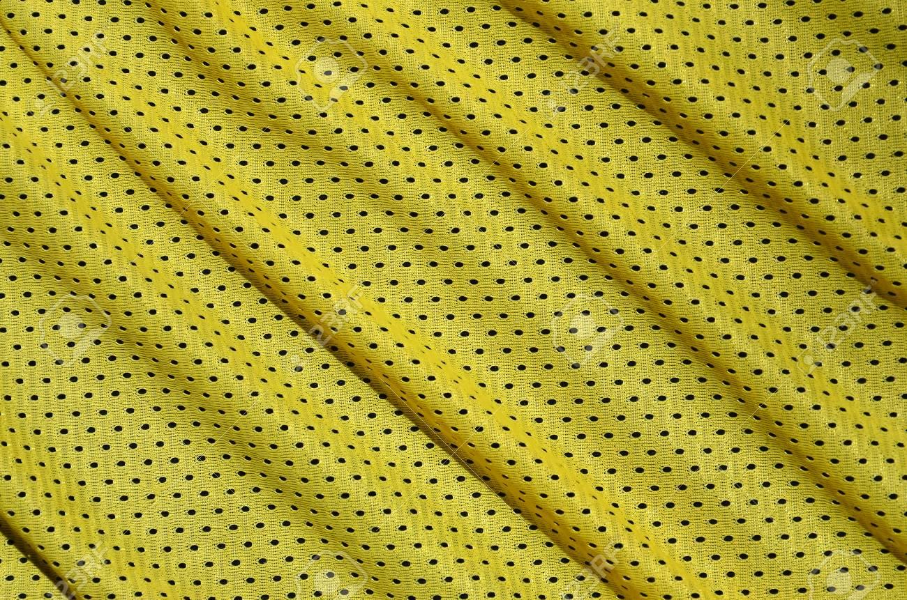 85c57ce4e7a2 Textura de ropa deportiva hecha de fibra de poliéster. La ropa de abrigo  para el entrenamiento deportivo tiene una textura de malla de tela de nylon  ...