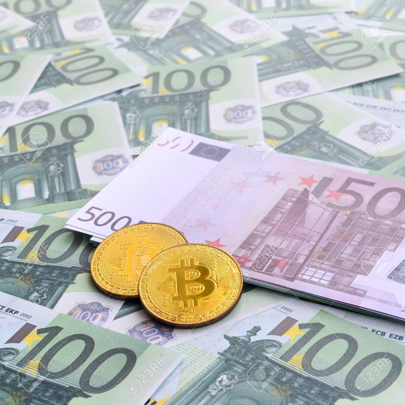 100 euros to bitcoins for free bitcoins mining calculators