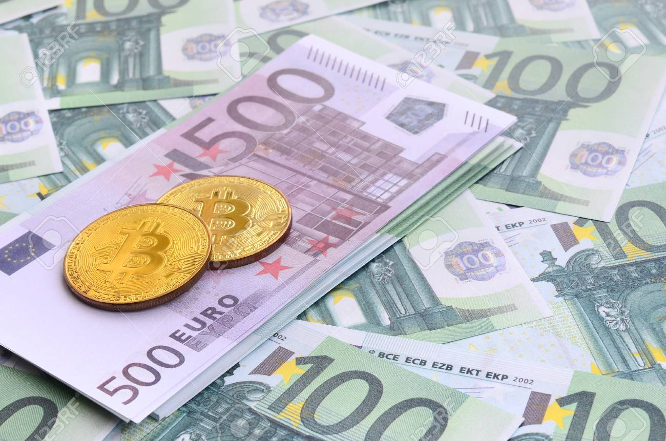 100 euros to bitcoins for free binary options indicators download skype