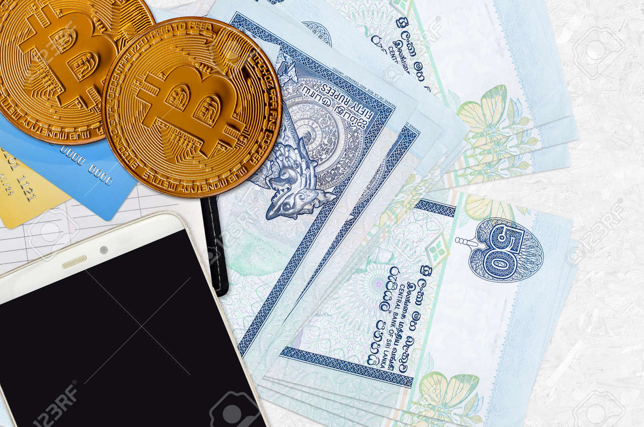bitcoin trading šri lanka