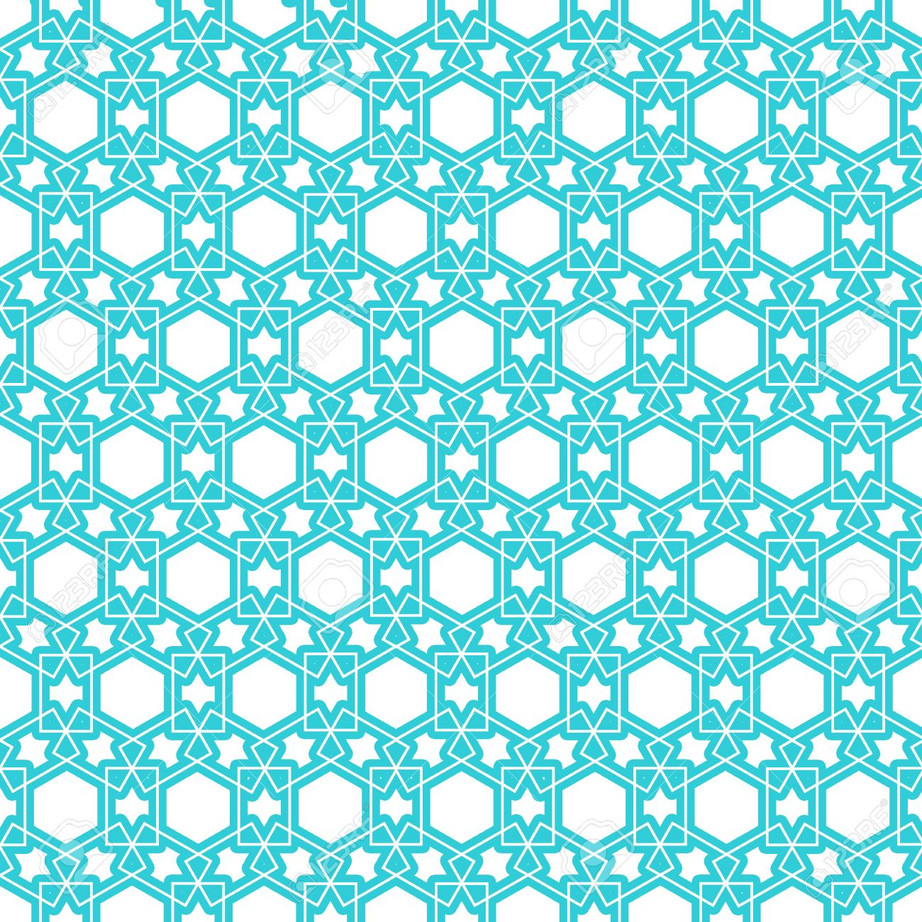 Nice Islamic Persian Pattern Background Royalty Free Cliparts Vectors And Stock Illustration Image 31059452