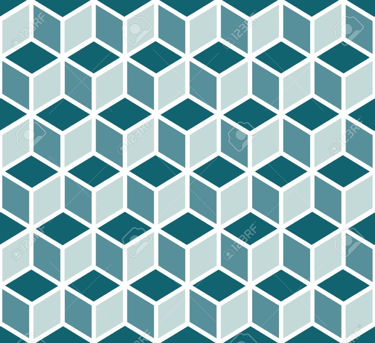 geometic design - Ataum berglauf-verband com