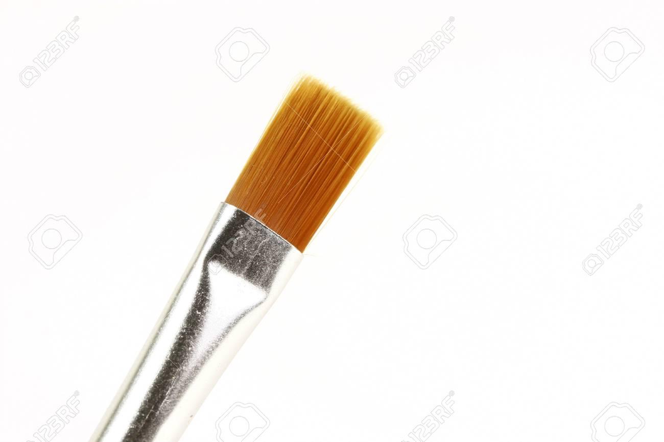 brush Stock Photo - 6492448