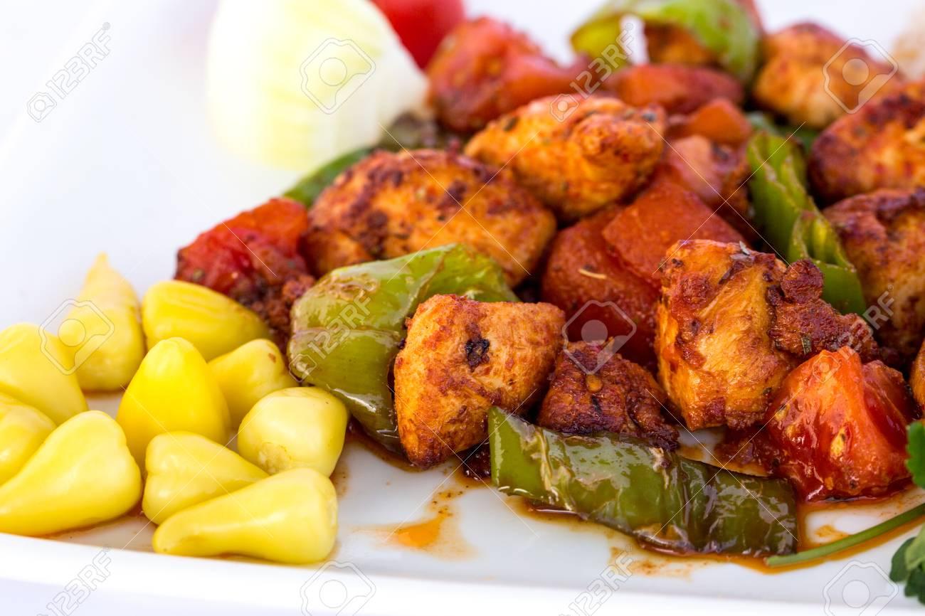 Cocina Regional | Fotos De La Cocina Regional De Anatolia Fotos Retratos Imagenes Y