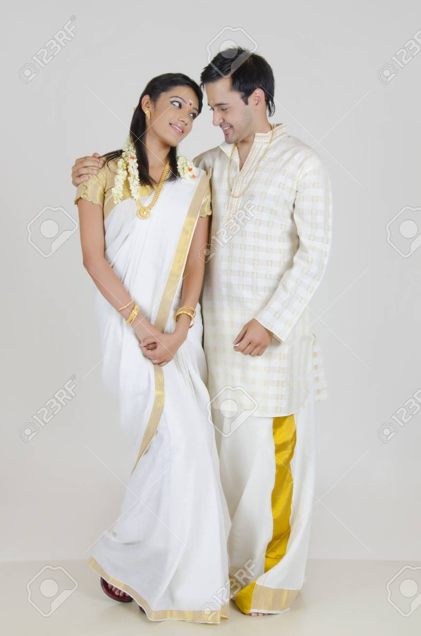 80620572-south-indian-couple.jpg