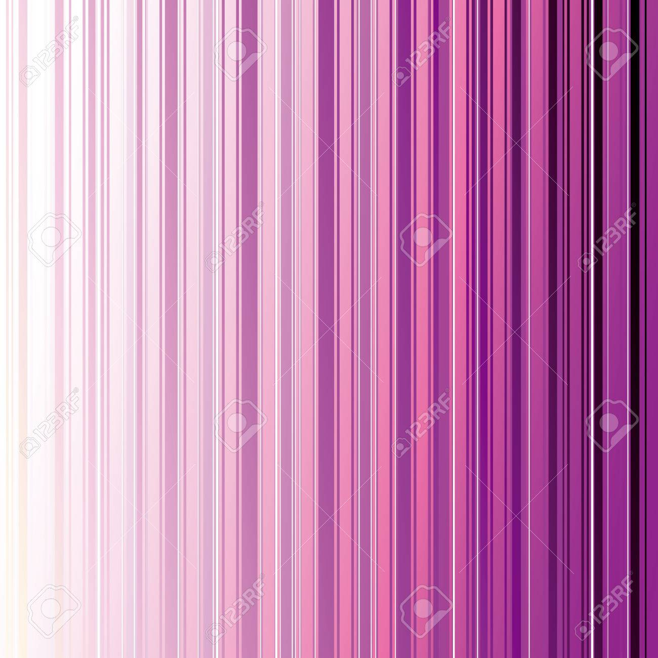 abstract magenta stripe background Stock Vector - 6174584
