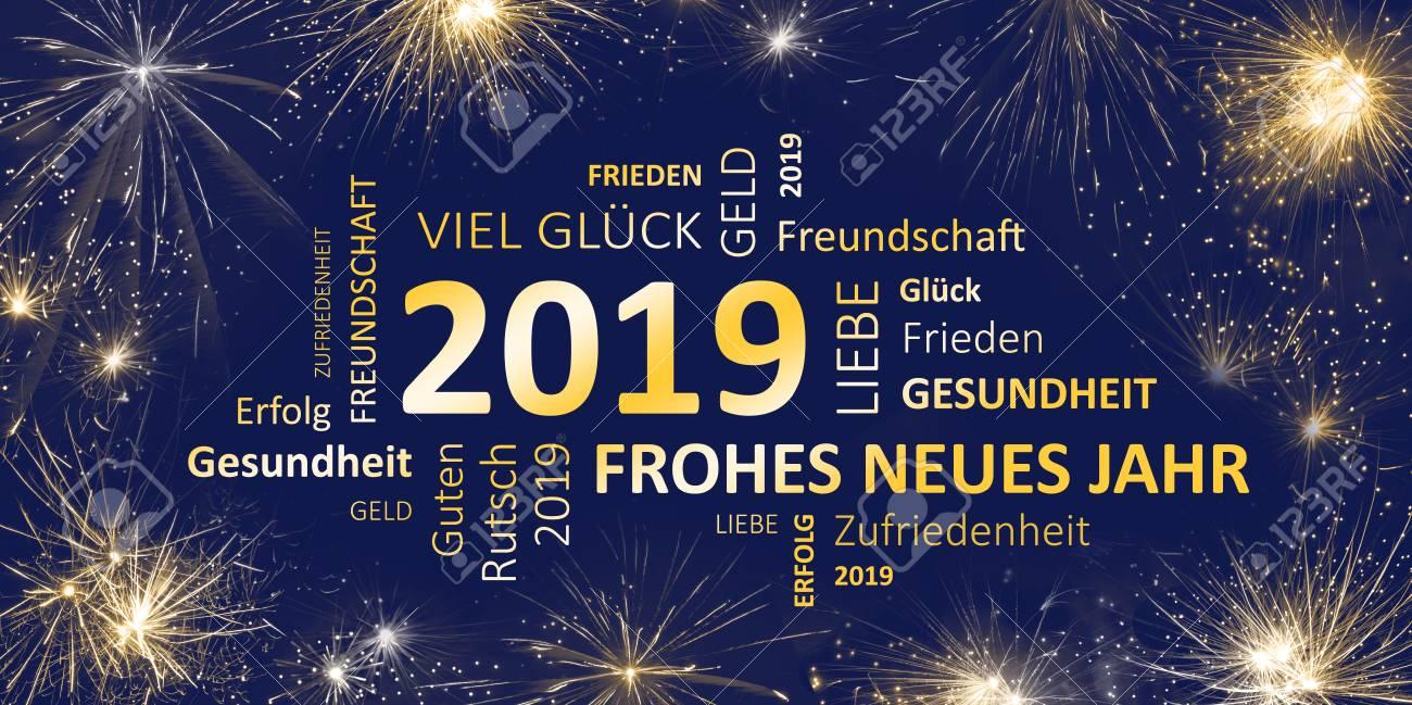 Happy New Year Diwali 2019 65