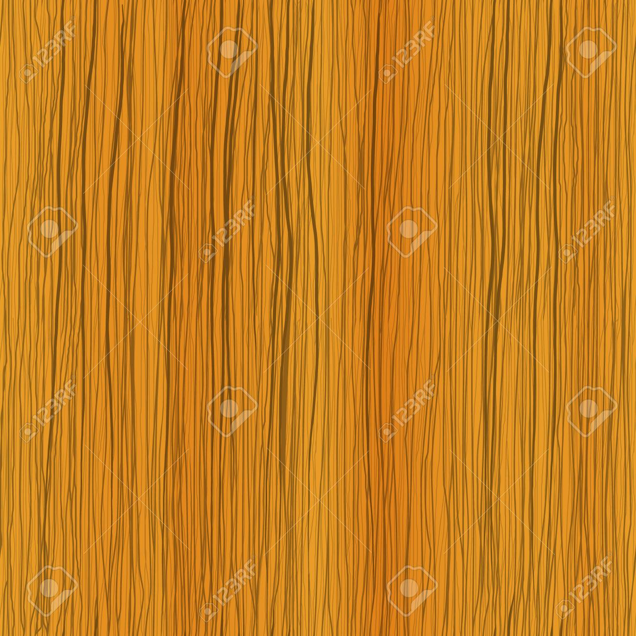 Hand Drawn Wood Seamless Texture Teak Wood Background For Your Royalty Free Cliparts Vectors And Stock Illustration Image 65796095