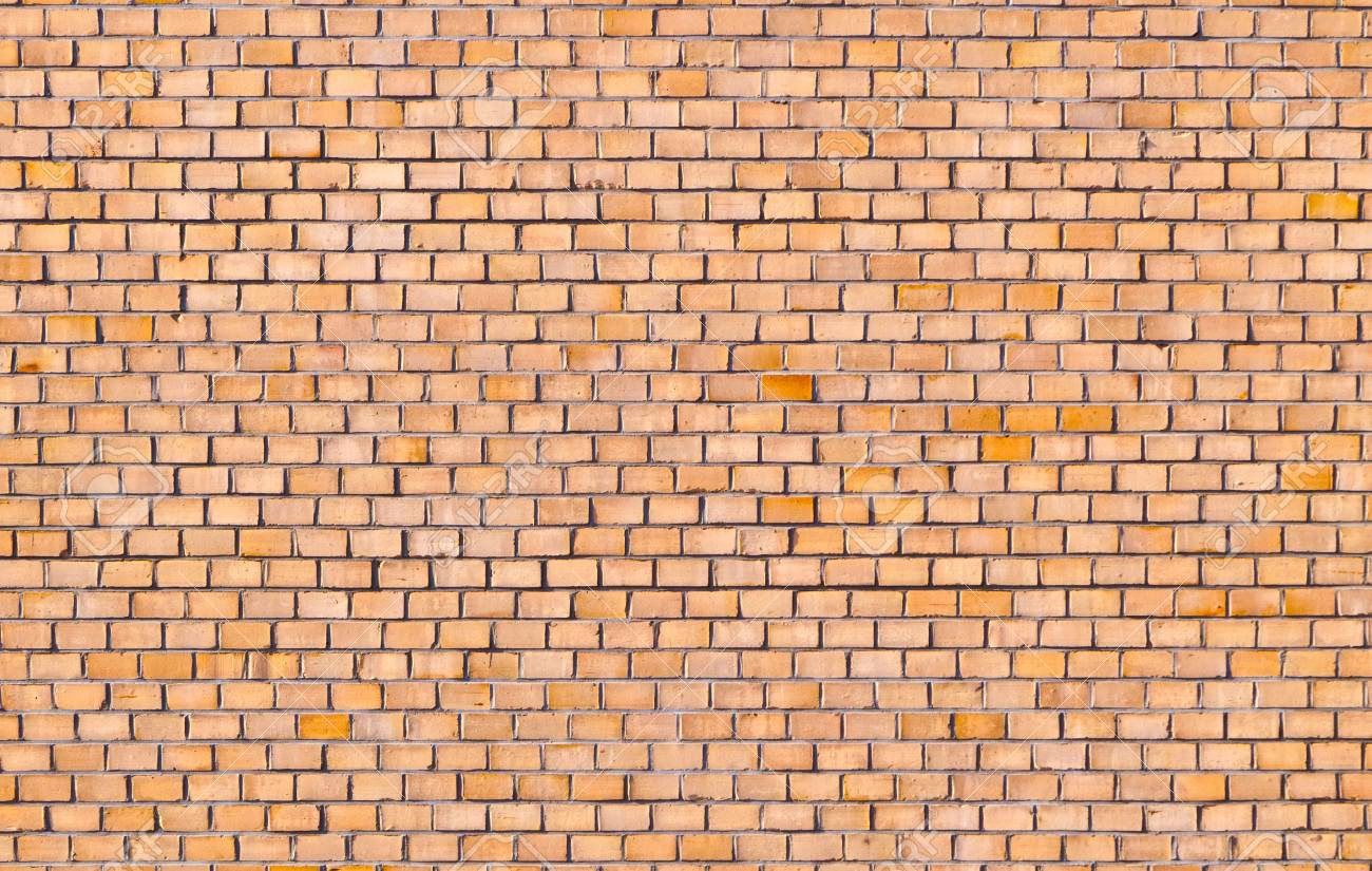 Prime Brick Wall Of An Old House Download Free Architecture Designs Embacsunscenecom