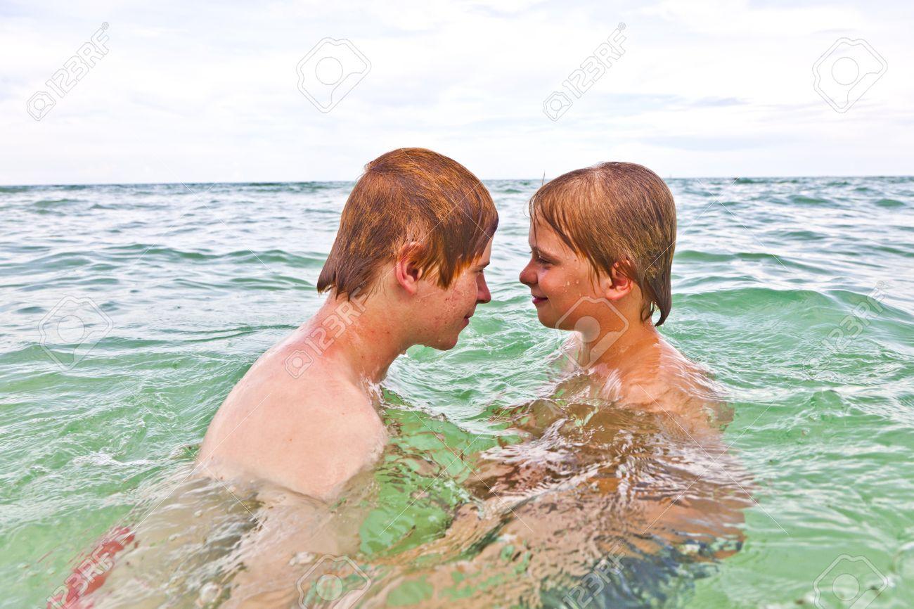 Lesbian anal porn vids