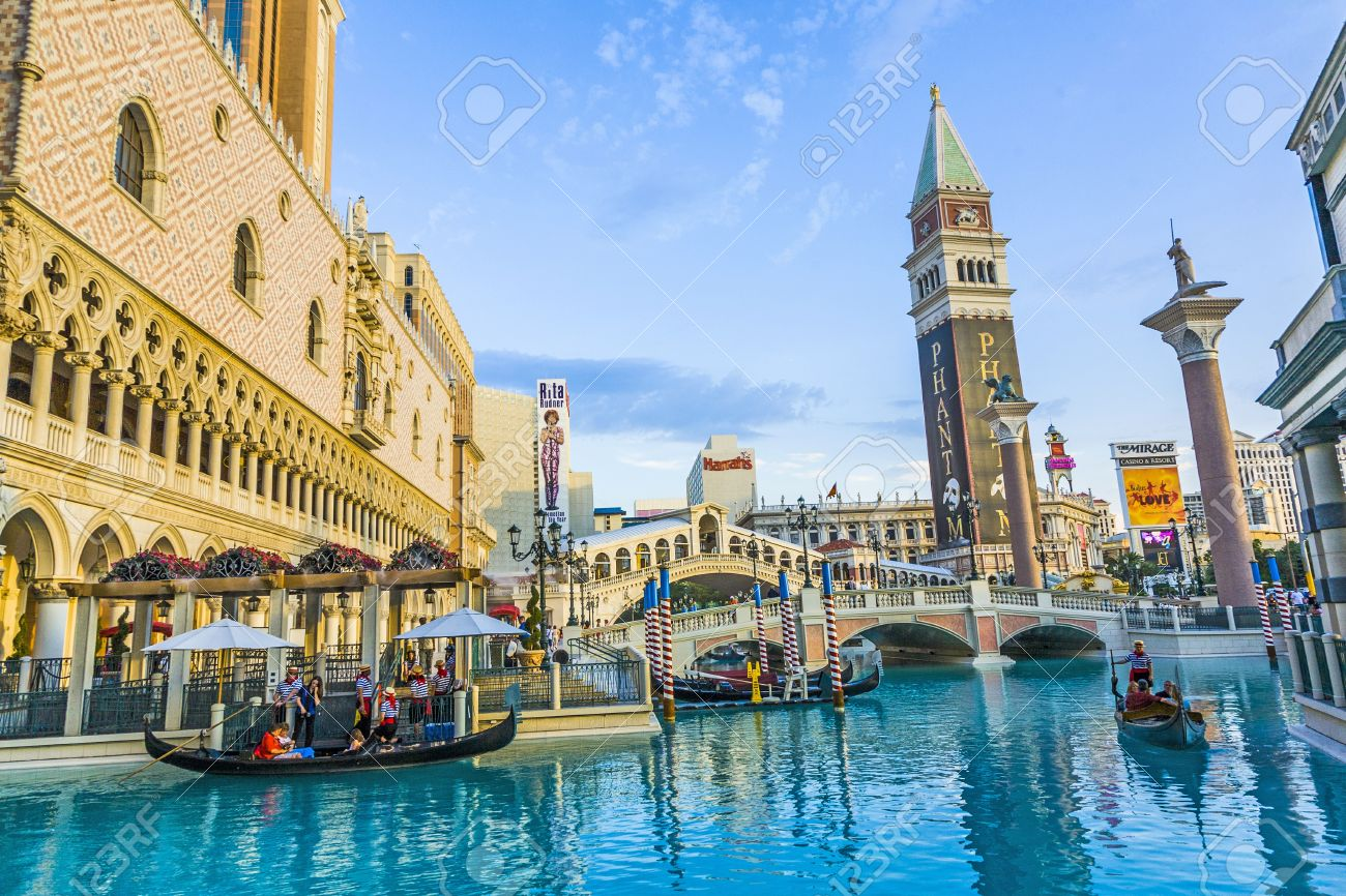 Venetian resort u0026 casino winstar world casino poker tournaments
