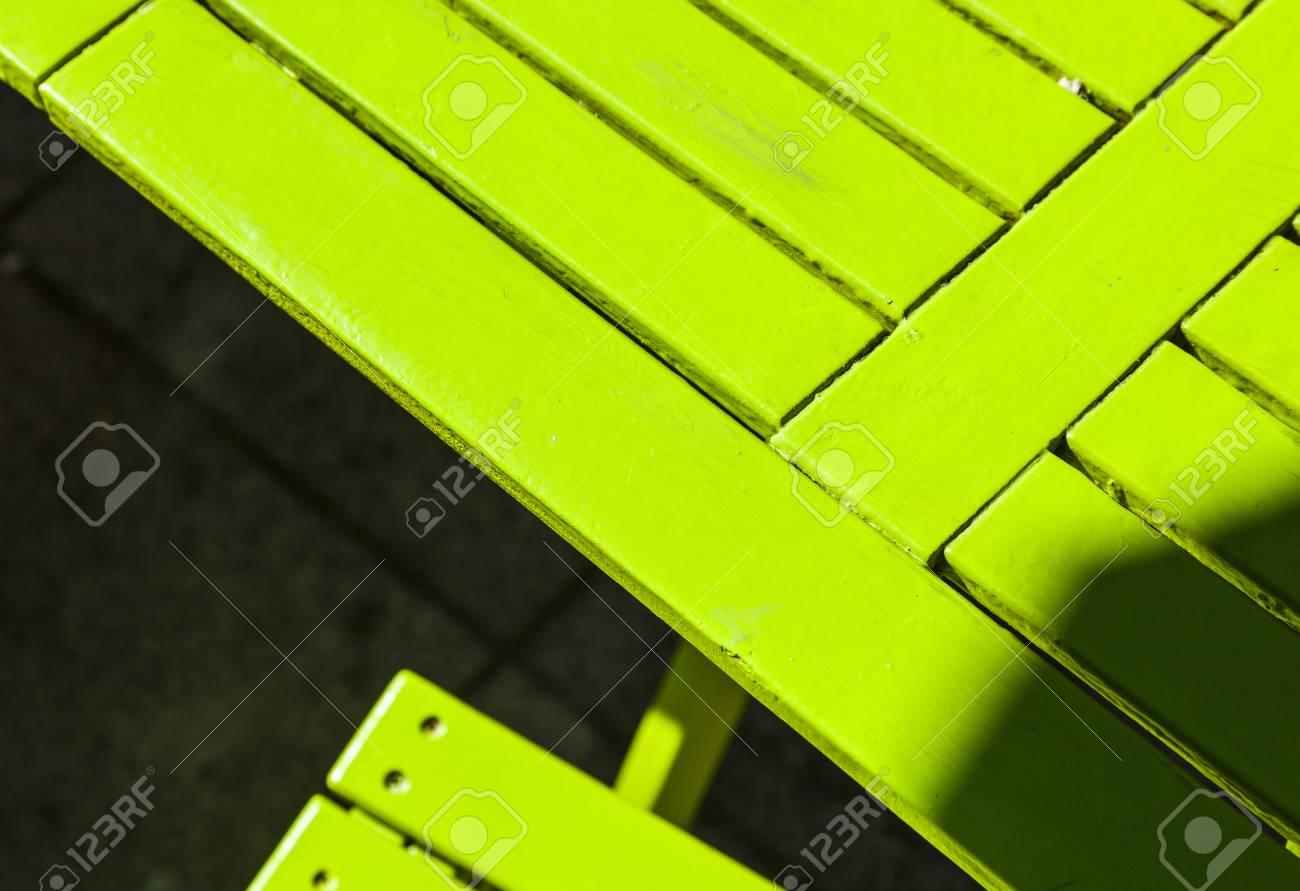 bright coloured furniture stock photo detail of summer outdoor furniture in bright colors bright coloured furniture