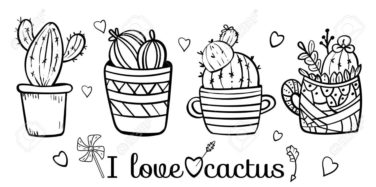 Free Flower Pot Outline, Download Free Clip Art, Free Clip Art on ... | 649x1300