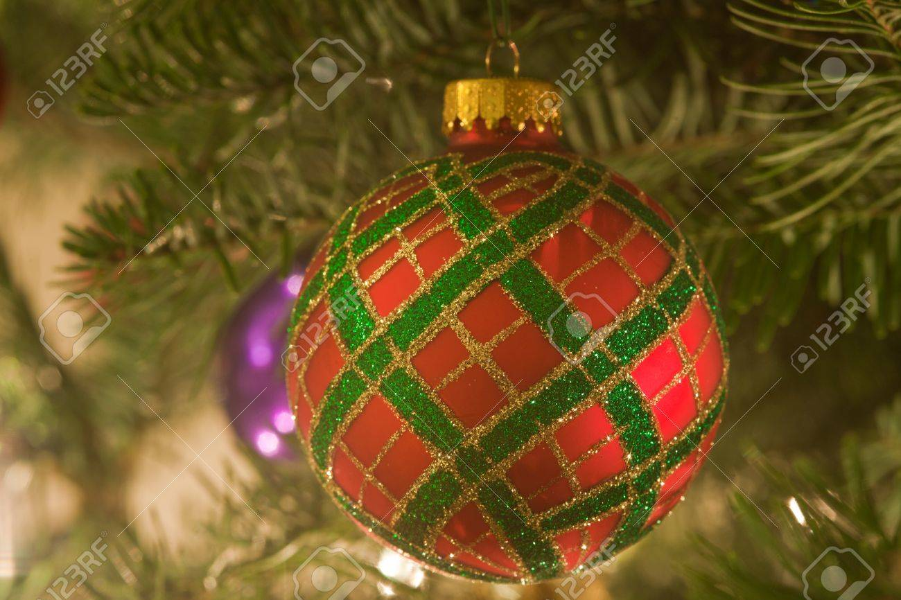 Metal christmas ornament tree - Christmas Ornaments Are Decorations Usually Made Of Glass Metal Wood Or Ceramics