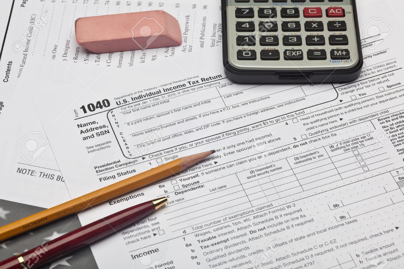 The form 1040 us individual income tax return is the starting the form 1040 us individual income tax return is the starting form for personal falaconquin