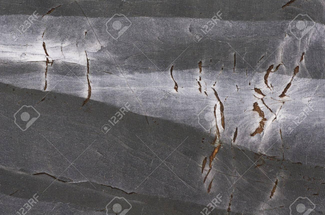 Slate Chalkboard Blackboard Natural Stone Background Texture Royalty