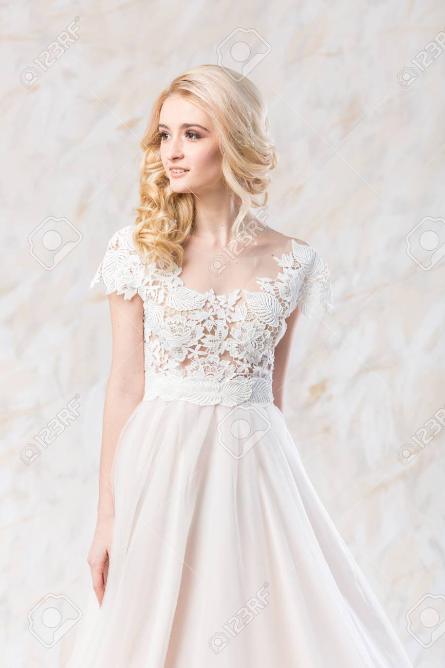 54e6426ab Vestido De Novia De Moda