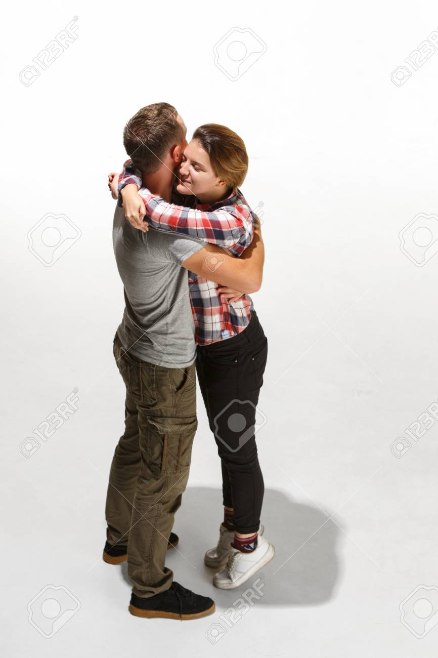 Dating regeln europa