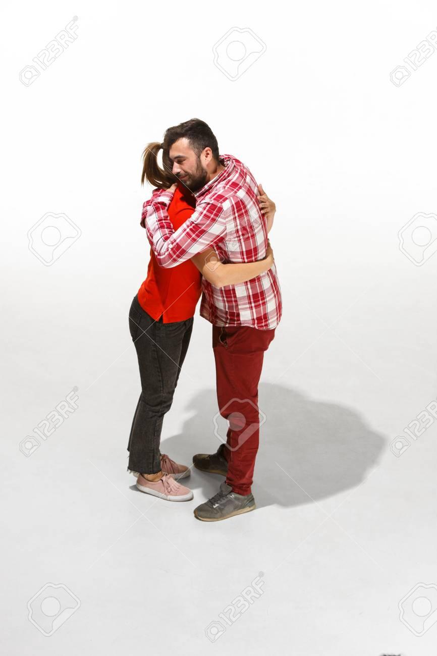 Suche nach kostenlosen Dating-Seiten