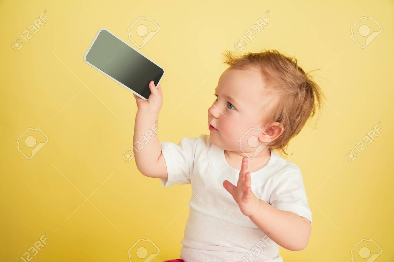 Featured image of post Mom Calling Background