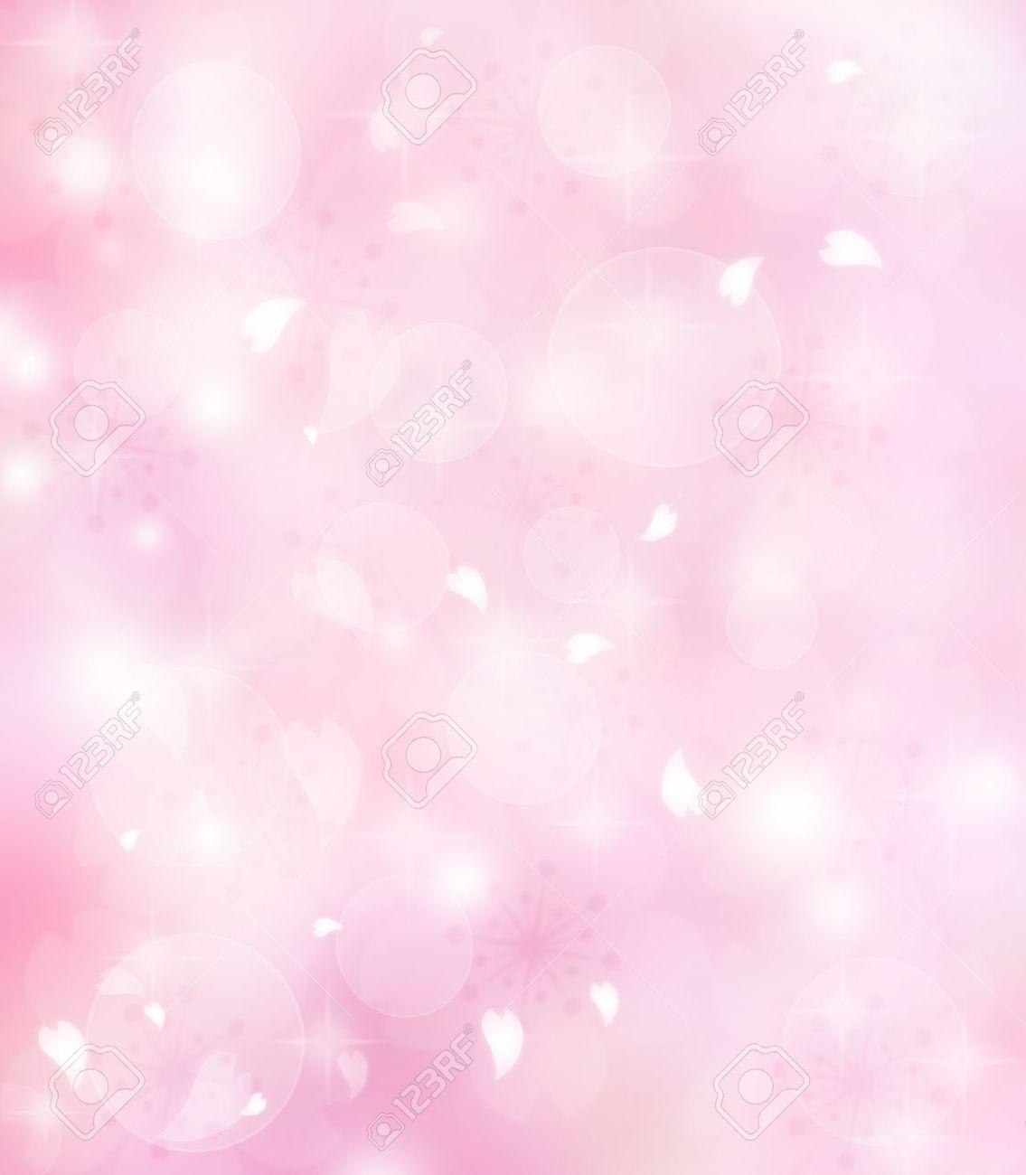 Pink flower petals background stock photo picture and royalty free pink flower petals background mightylinksfo Gallery