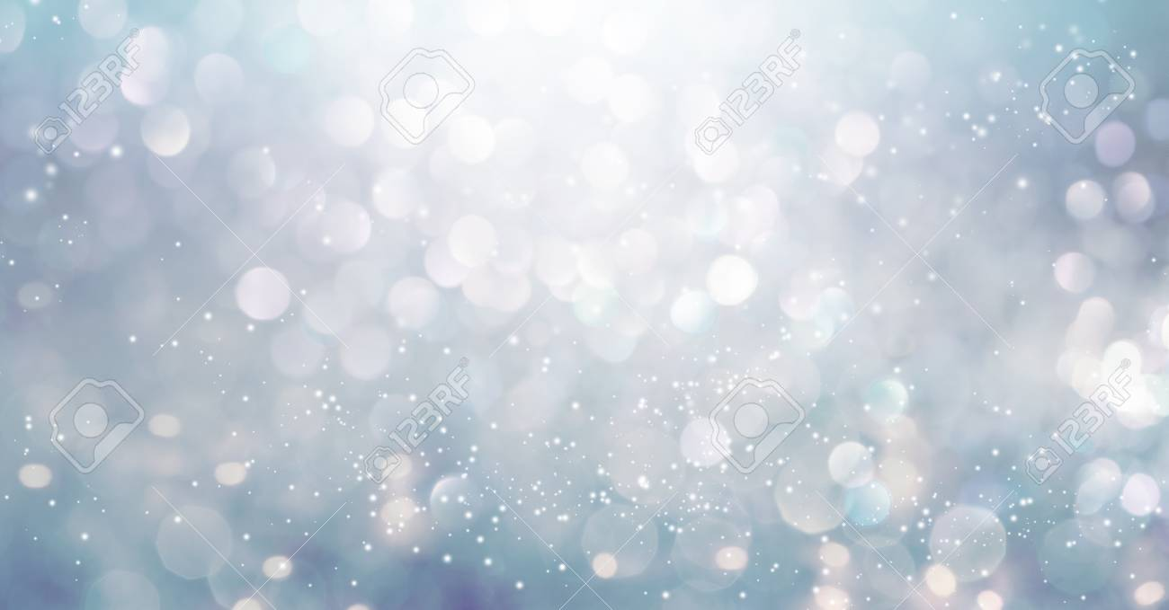 Beautiful abstract shiny light and glitter background - 108125122