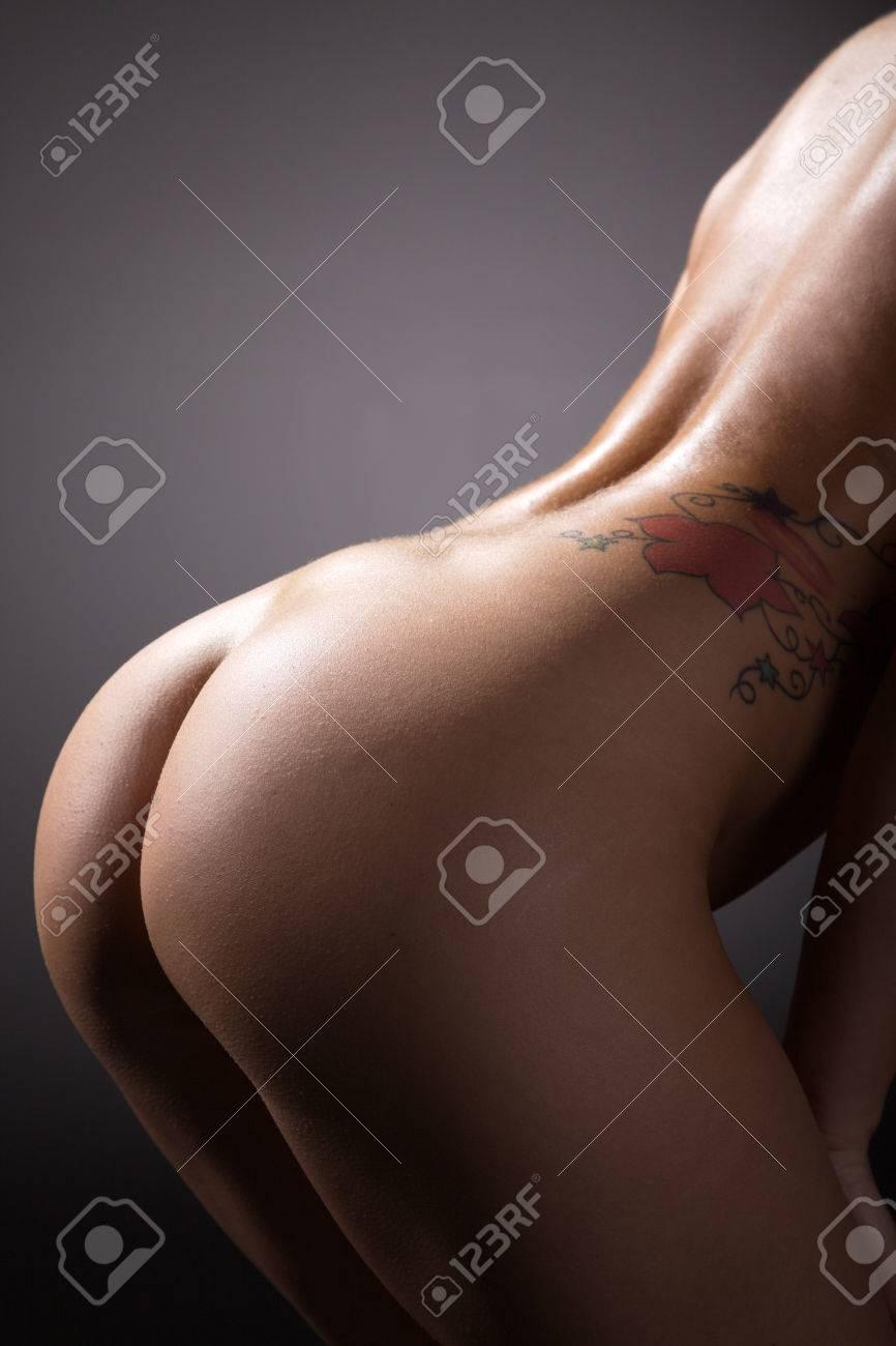 Upskirt fisting videos