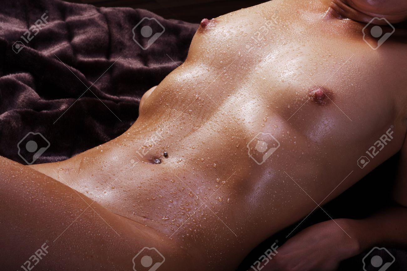 Erotic breast photos