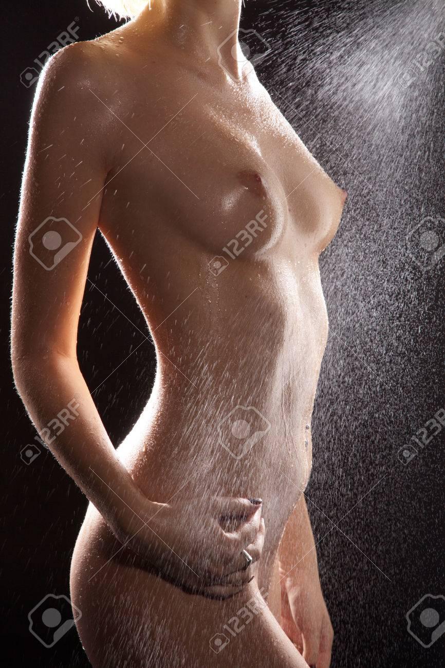 arab nude girls hd videos
