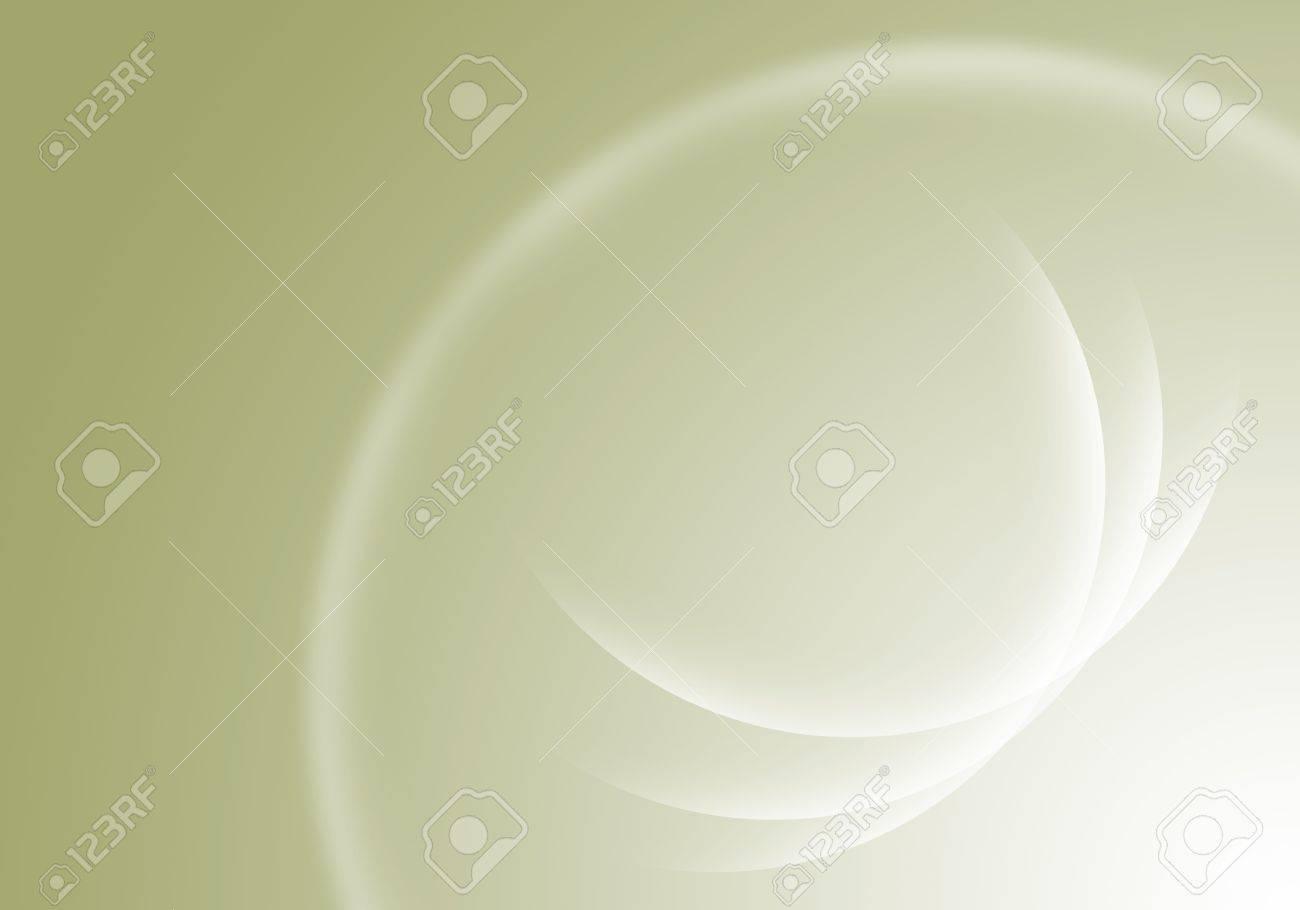Unas Curvas Fantasía Gráfico De Meditación Imaginar Fotos, Retratos ...