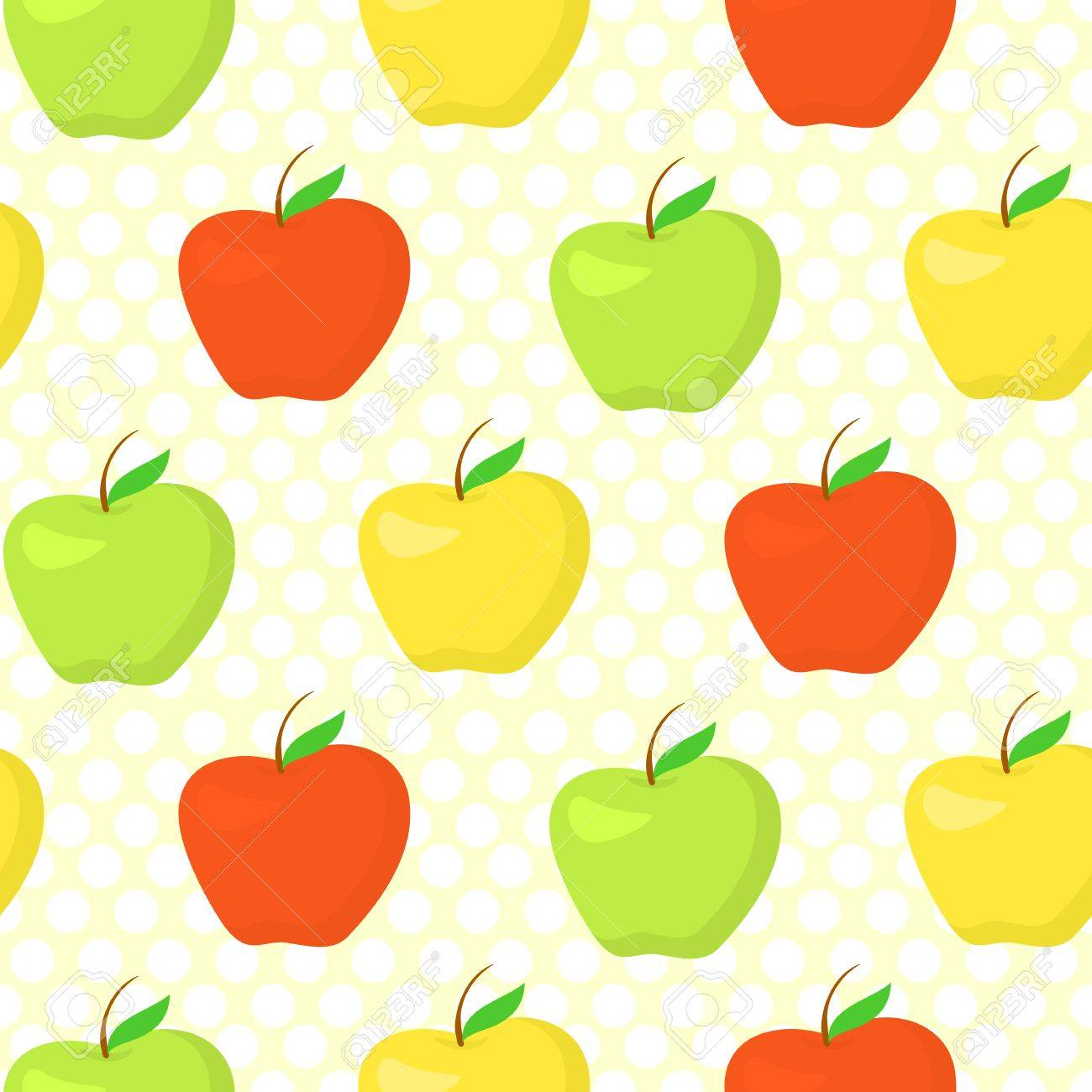 Rasch apples vinyl kitchen wallpaper 824506 cream cut price - 47 Best Images About Kitchen Wallpaper On Pinterest Blue Fabric