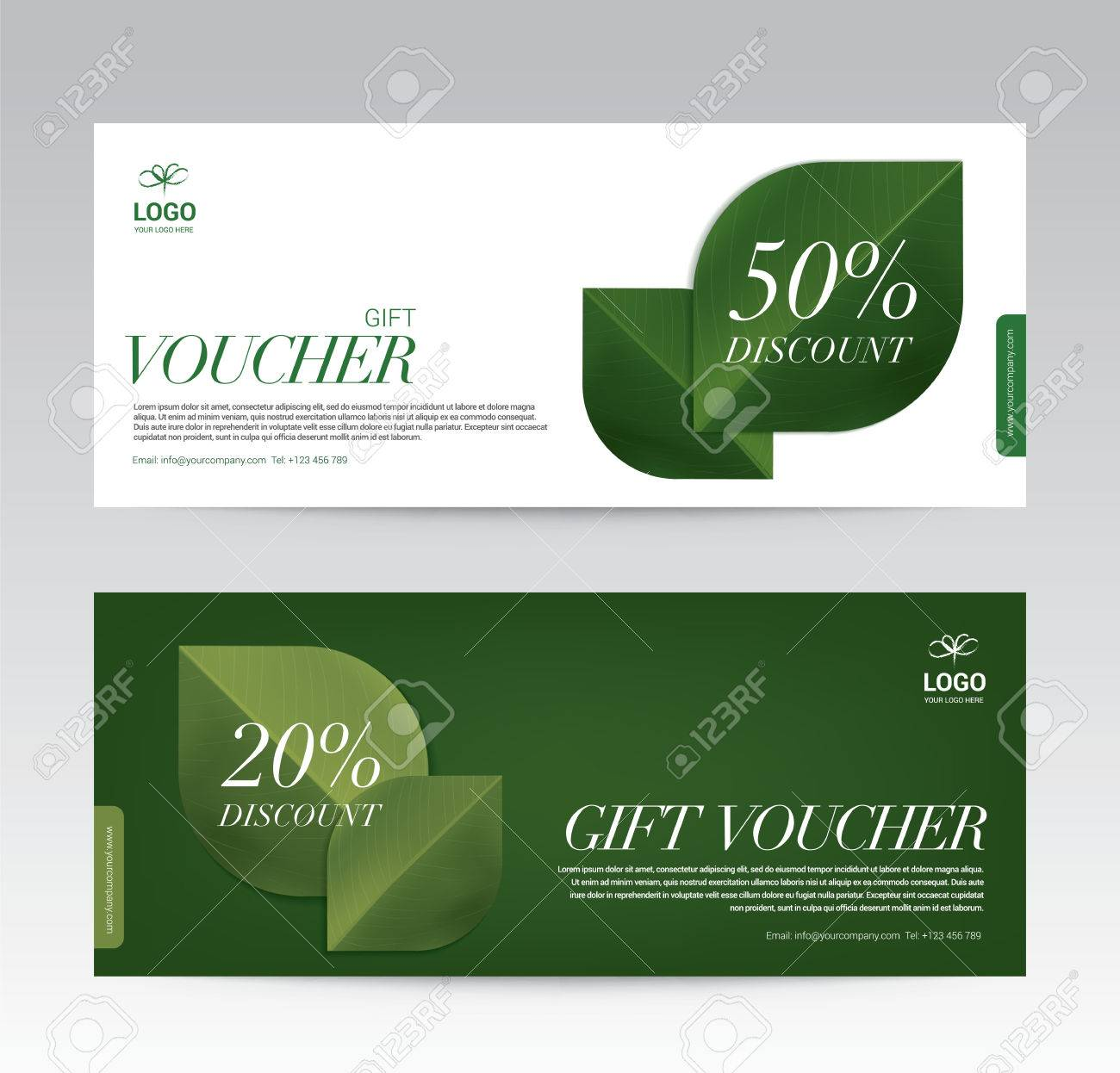 Gift voucher template for spa hotel resort illustration royalty gift voucher template for spa hotel resort illustration stock vector 71133818 1betcityfo Images