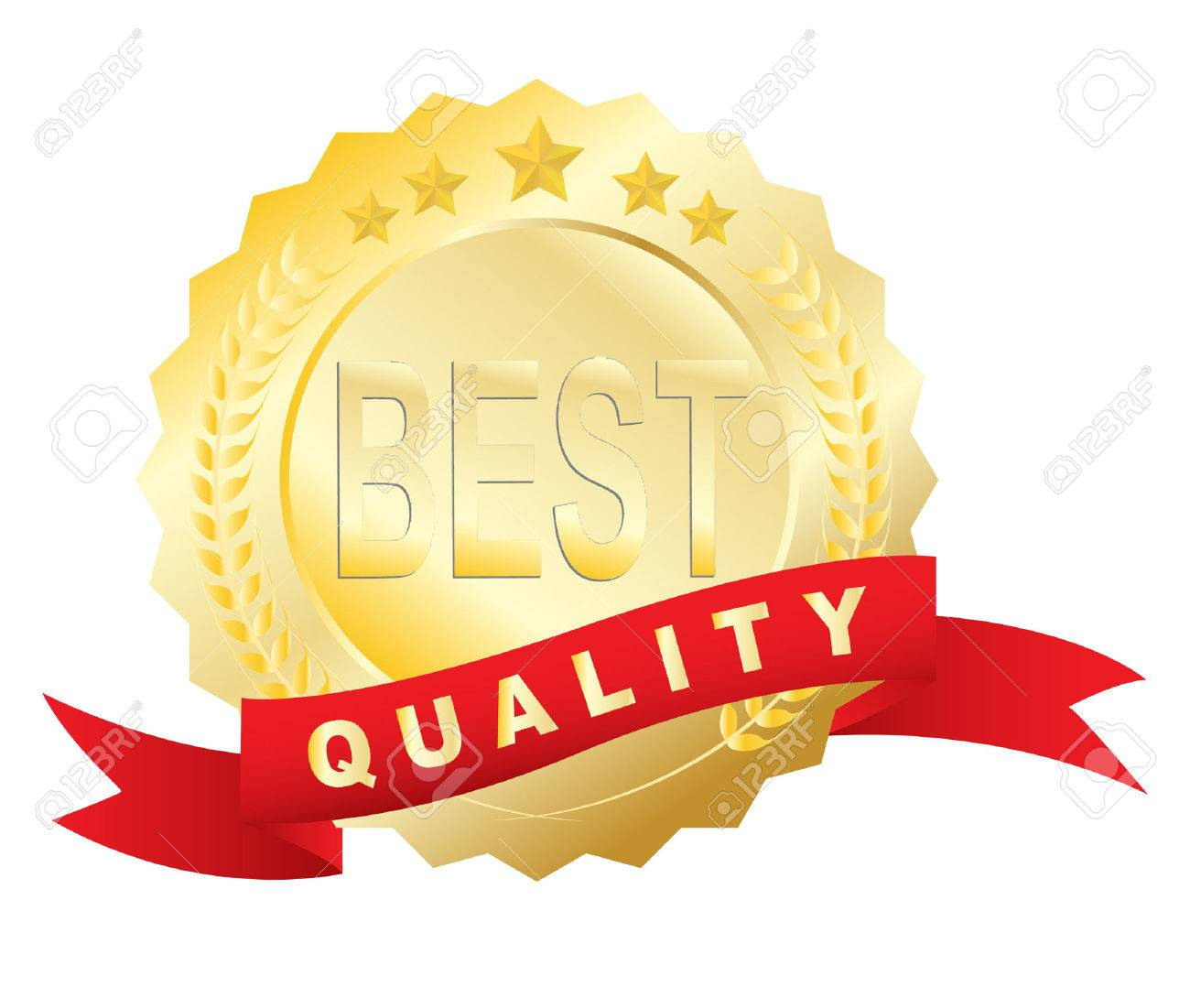 quality Stock Vector - 10172864