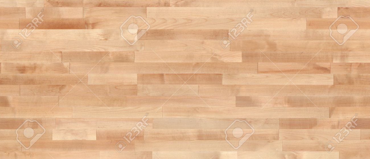 wood parquet texture background light wooden floor stock photo