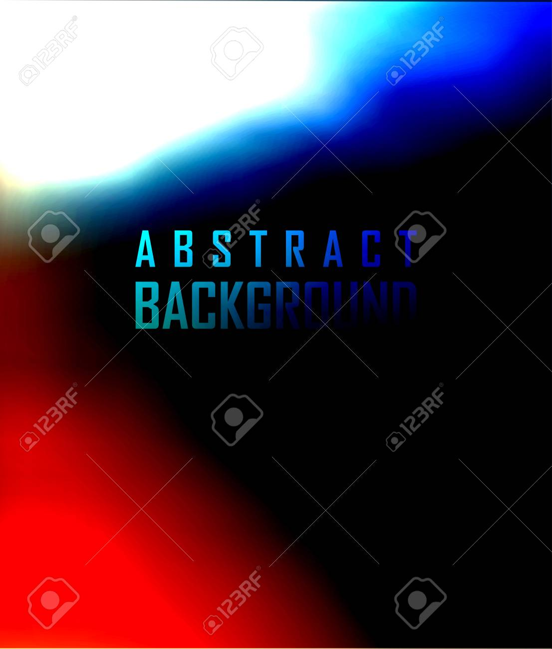 blur background image.html