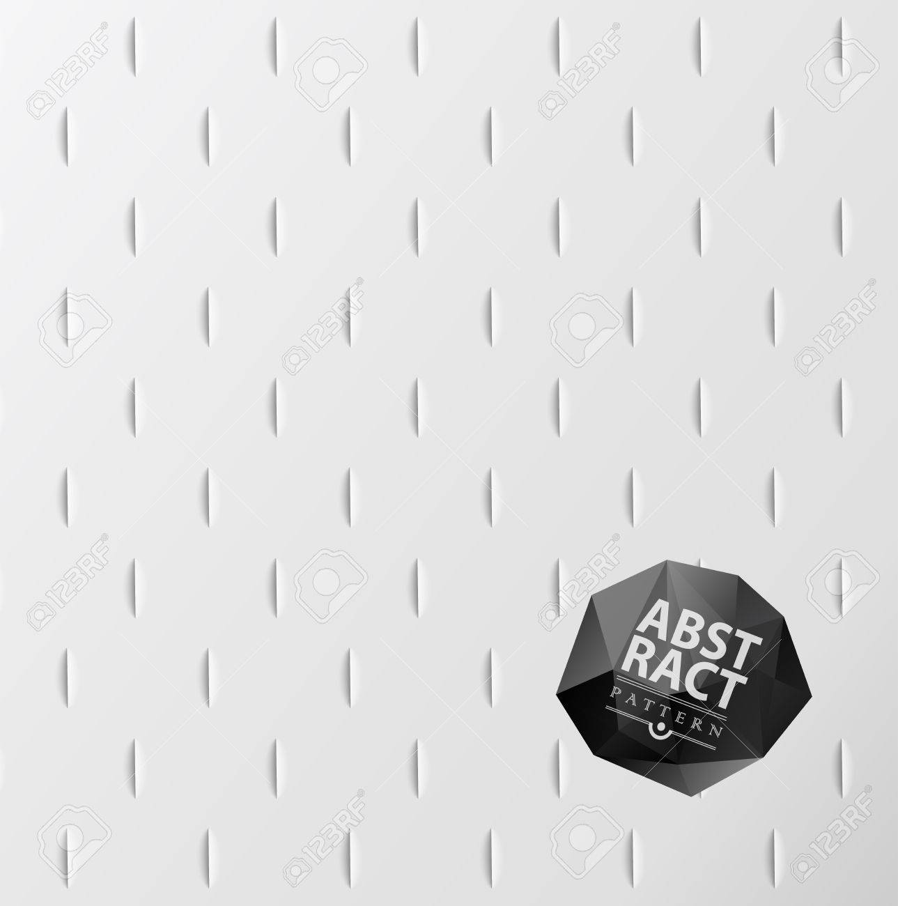 abstract geometric background paper cut texture shadow abstract geometric background paper cut texture shadow simple clean background texture interior